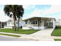 View 35126 Danny Dr Zephyrhills FL