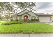 View 32132 Cypress Valley Dr Wesley Chapel FL