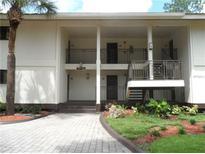 View 4786 Fox Hunt Dr # 720 Wesley Chapel FL