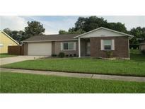 View 38625 Camden Ave Zephyrhills FL
