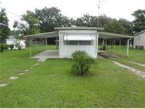 View 39015 Kirkland Dr Zephyrhills FL
