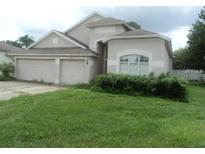 View 5925 Button Flower Ct Zephyrhills FL