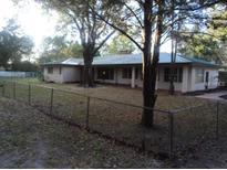View 26707 Glenhaven Rd Wesley Chapel FL