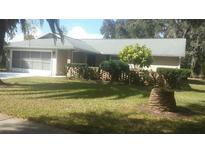 View 6605 Foxmoor Dr Zephyrhills FL