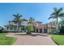 View 8593 Laurel Dr N Pinellas Park FL