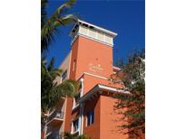 View 13235 Gulf Blvd # 315 Madeira Beach FL