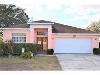 View 5029 Englewood Ln Zephyrhills FL
