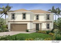 View 10621 Massimo Dr Wimauma FL