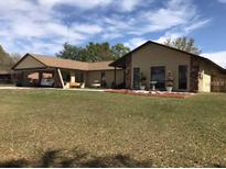 View 7348 16Th St Zephyrhills FL