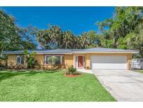View 4631 W Sunset Blvd Tampa FL