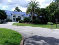 View 5443 Blue Heron Ln Wesley Chapel FL