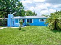 View 6219 21St Ave N St Petersburg FL