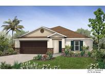 View 9322 Equity Ln Seffner FL