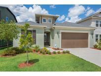 View 4511 Rolling Green Dr Wesley Chapel FL