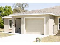 View 37909 Prairie Rose Loop Zephyrhills FL