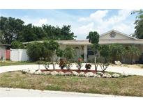 View 4013 52Nd Street Ct W Bradenton FL