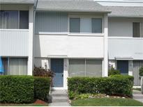 View 14800 Walsingham Rd # 302 Largo FL