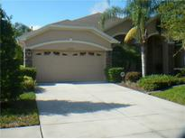 View 20736 Amanda Oak Ct Land O Lakes FL