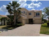 View 10863 Cory Lake Dr Tampa FL