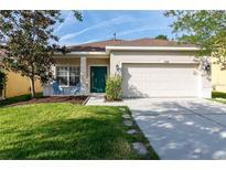 View 20141 Bay Cedar Ave Tampa FL