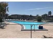 View 4901 Onyx Ln # 202 New Port Richey FL