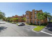 View 2765 Via Cipriani # 1220A Clearwater FL