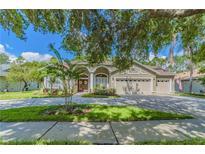 View 5605 Glencrest Blvd Tampa FL
