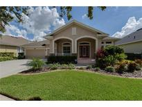 View 8530 Westerland Dr Land O Lakes FL