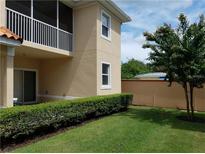 View 21019 Sunpoint Way # 102 Lutz FL