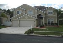 View 25710 Frith St Land O Lakes FL