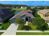 View 4547 Pointe O Woods Dr Wesley Chapel FL