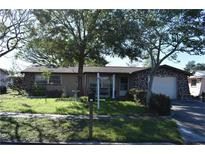 View 5824 8Th Ave New Port Richey FL