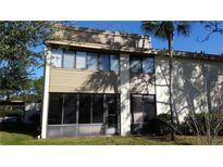 View 4110 Pinelake Ln # 201 Tampa FL
