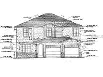View 21229A Quiet Haven Ct Land O Lakes FL