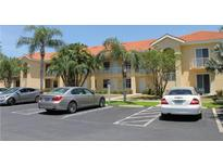 View 21031 Picasso Ct # H103 Land O Lakes FL