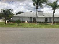View 23201 Club Villas Dr Land O Lakes FL