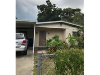 View 2116 W Saint Isabel St Tampa FL