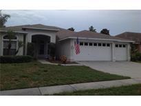 View 1732 Water Oak Dr Tarpon Springs FL