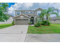 View 10620 Liberty Bell Dr Tampa FL
