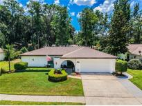 View 9836 Nicklaus Dr New Port Richey FL