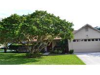 View 4102 Interlake Dr Tampa FL