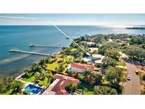 View 6110 Bahama Shores Dr S St Petersburg FL