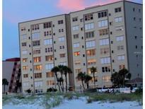 View 5000 Gulf Blvd # 903 St Pete Beach FL