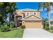 View 3618 Summerwind Cir Bradenton FL