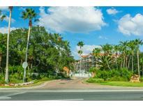 View 5000 Culbreath Key Way # 9-110 Tampa FL