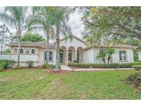 View 2915 Hampton Place Ct Plant City FL