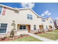 View 4931 Wrangler Way Wesley Chapel FL