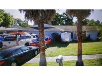View 2225 Riviera Dr Clearwater FL