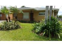View 2518 W Braddock St Tampa FL