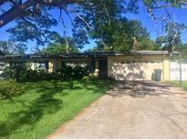 View 12120 Croft Dr Largo FL